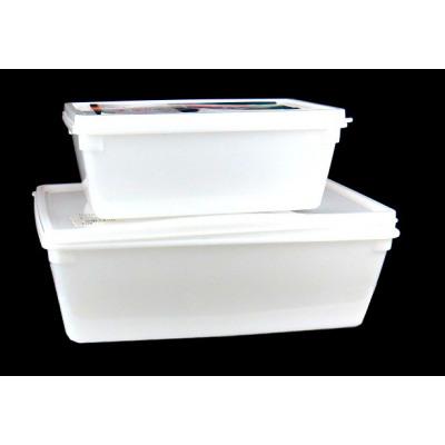 https://evdo8pe.cloudimg.io/s/resizeinbox/130x130/http://hurt77.pl/hurtownia/galerie/p/pojemniki-plastik-zamykane-bi_44122.jpg