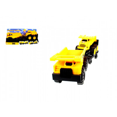 https://evdo8pe.cloudimg.io/s/resizeinbox/130x130/http://hurt77.pl/hurtownia/galerie/z/zestaw-2-pojazd-w-budowlanych_45323.jpg