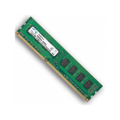 Memoria Samsung DDR4 2400MHz 32GB ECC Reg  M393A4K del