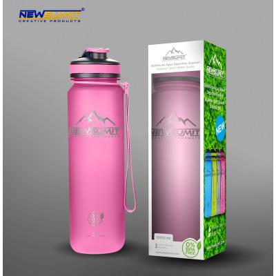 https://evdo8pe.cloudimg.io/s/resizeinbox/130x130/http://newsumit.com/wp-content/uploads/2019/01/botella-de-agua-deportiva-superior-shaker-con-caja-newsumit-rosa1.jpg