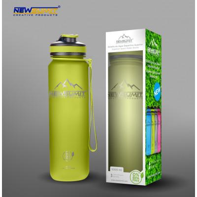 https://evdo8pe.cloudimg.io/s/resizeinbox/130x130/http://newsumit.com/wp-content/uploads/2019/01/botella-de-agua-deportiva-superior-shaker-con-caja-newsumit-verde1.jpg