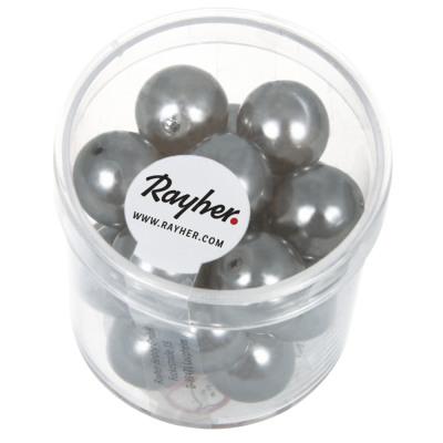 75ecc550ff14 Renaissance glass wax beads