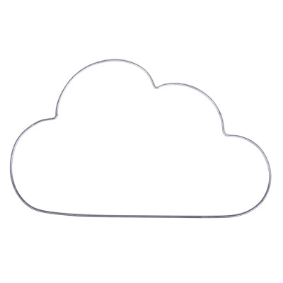 https://evdo8pe.cloudimg.io/s/resizeinbox/130x130/http://pics.rayher.de/24125000_PF.jpg