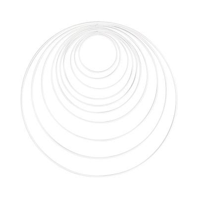 https://evdo8pe.cloudimg.io/s/resizeinbox/130x130/http://pics.rayher.de/25213102_PF.jpg