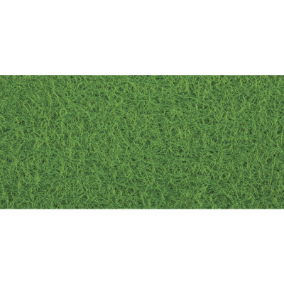 Felt blanks, may green, 2 plate from wholesale and import