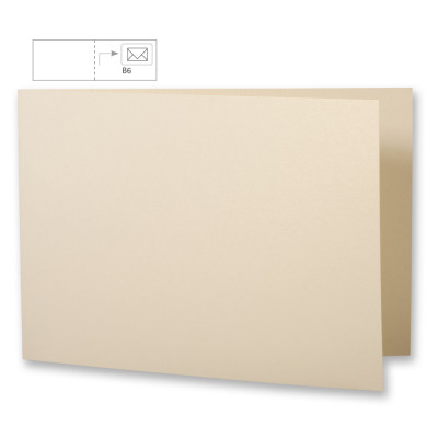 https://evdo8pe.cloudimg.io/s/resizeinbox/130x130/http://pics.rayher.de/73173106_PF.jpg