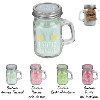 https://evdo8pe.cloudimg.io/s/resizeinbox/130x130/http://pro.cmp-paris.com/_client/visuels/articles/img/photo/BO4907_GLOBAL.jpg