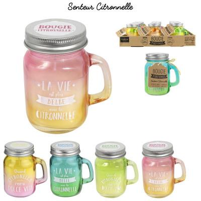 https://evdo8pe.cloudimg.io/s/resizeinbox/130x130/http://pro.cmp-paris.com/_client/visuels/articles/img/photo/BO5100_GLOBAL.jpg