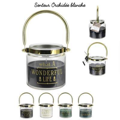 https://evdo8pe.cloudimg.io/s/resizeinbox/130x130/http://pro.cmp-paris.com/_client/visuels/articles/img/photo/BO5131_GLOBAL.jpg
