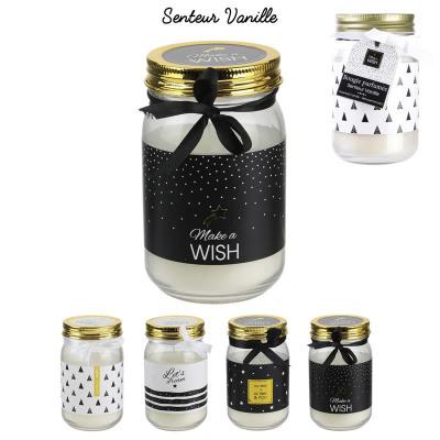 https://evdo8pe.cloudimg.io/s/resizeinbox/130x130/http://pro.cmp-paris.com/_client/visuels/articles/img/photo/BO5196_GLOBAL.jpg