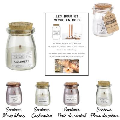 https://evdo8pe.cloudimg.io/s/resizeinbox/130x130/http://pro.cmp-paris.com/_client/visuels/articles/img/photo/BO5202_GLOBAL.jpg