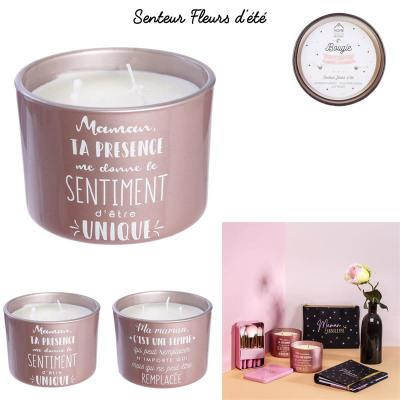 https://evdo8pe.cloudimg.io/s/resizeinbox/130x130/http://pro.cmp-paris.com/_client/visuels/articles/img/photo/BO5207_GLOBAL.jpg