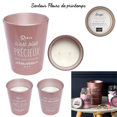https://evdo8pe.cloudimg.io/s/resizeinbox/130x130/http://pro.cmp-paris.com/_client/visuels/articles/img/photo/BO5208_GLOBAL.jpg