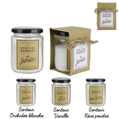 https://evdo8pe.cloudimg.io/s/resizeinbox/130x130/http://pro.cmp-paris.com/_client/visuels/articles/img/photo/BO5219_GLOBAL.jpg