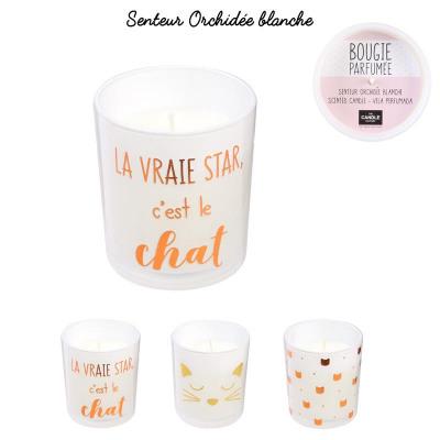https://evdo8pe.cloudimg.io/s/resizeinbox/130x130/http://pro.cmp-paris.com/_client/visuels/articles/img/photo/BO5225_GLOBAL.jpg