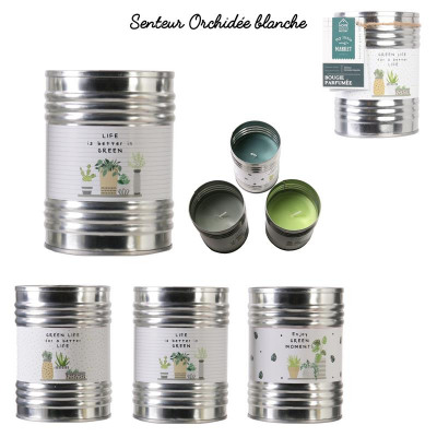 https://evdo8pe.cloudimg.io/s/resizeinbox/130x130/http://pro.cmp-paris.com/_client/visuels/articles/img/photo/BO5240_GLOBAL.jpg