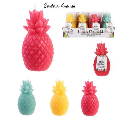 https://evdo8pe.cloudimg.io/s/resizeinbox/130x130/http://pro.cmp-paris.com/_client/visuels/articles/img/photo/BO5251_GLOBAL.jpg