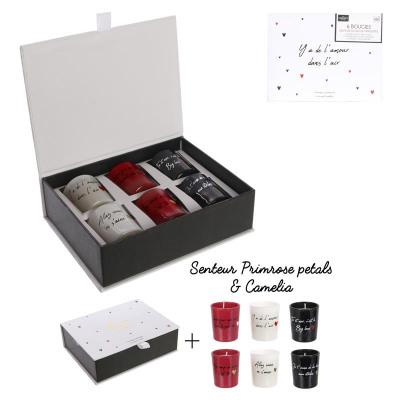 https://evdo8pe.cloudimg.io/s/resizeinbox/130x130/http://pro.cmp-paris.com/_client/visuels/articles/img/photo/BO5256_GLOBAL.jpg