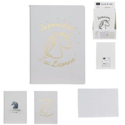https://evdo8pe.cloudimg.io/s/resizeinbox/130x130/http://pro.cmp-paris.com/_client/visuels/articles/img/photo/DE5803_GLOBAL.jpg