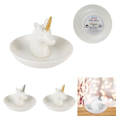 https://evdo8pe.cloudimg.io/s/resizeinbox/130x130/http://pro.cmp-paris.com/_client/visuels/articles/img/photo/DE5807_GLOBAL.jpg