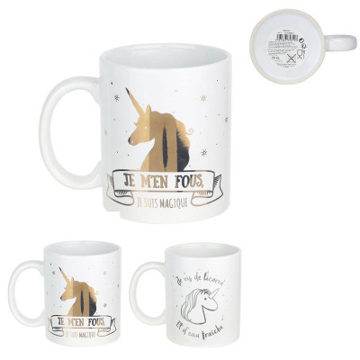https://evdo8pe.cloudimg.io/s/resizeinbox/130x130/http://pro.cmp-paris.com/_client/visuels/articles/img/photo/DE5810_GLOBAL.jpg