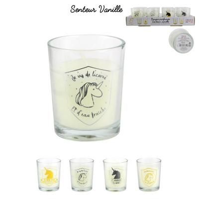 https://evdo8pe.cloudimg.io/s/resizeinbox/130x130/http://pro.cmp-paris.com/_client/visuels/articles/img/photo/DE5844_GLOBAL.jpg