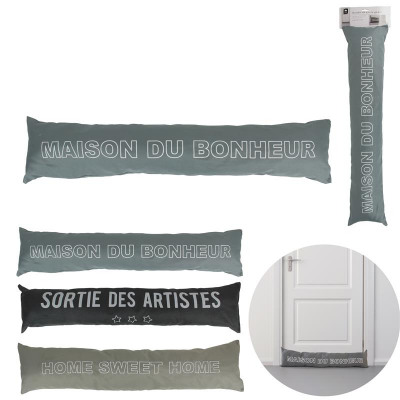https://evdo8pe.cloudimg.io/s/resizeinbox/130x130/http://pro.cmp-paris.com/_client/visuels/articles/img/photo/DI8532_GLOBAL.jpg