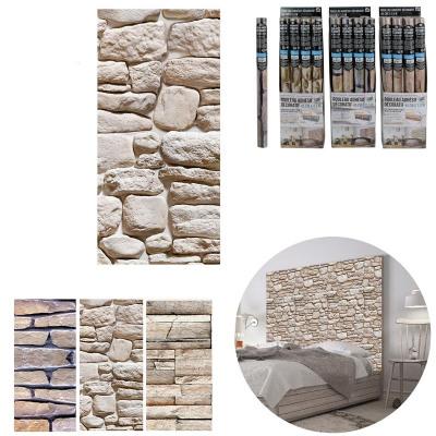 https://evdo8pe.cloudimg.io/s/resizeinbox/130x130/http://pro.cmp-paris.com/_client/visuels/articles/img/photo/DI8668_GLOBAL.jpg