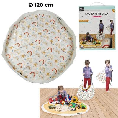 https://evdo8pe.cloudimg.io/s/resizeinbox/130x130/http://pro.cmp-paris.com/_client/visuels/articles/img/photo/EA5021_GLOBAL.jpg