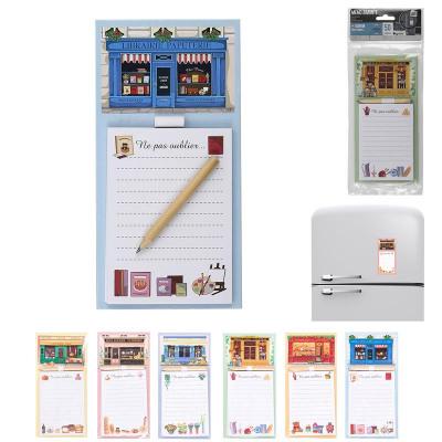 https://evdo8pe.cloudimg.io/s/resizeinbox/130x130/http://pro.cmp-paris.com/_client/visuels/articles/img/photo/EC2179_GLOBAL.jpg