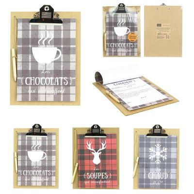 https://evdo8pe.cloudimg.io/s/resizeinbox/130x130/http://pro.cmp-paris.com/_client/visuels/articles/img/photo/EC2194_GLOBAL.jpg