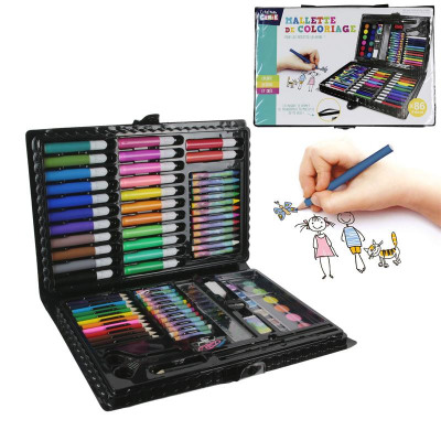https://evdo8pe.cloudimg.io/s/resizeinbox/130x130/http://pro.cmp-paris.com/_client/visuels/articles/img/photo/EC4019_GLOBAL.jpg
