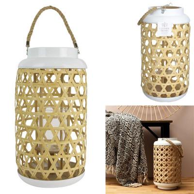https://evdo8pe.cloudimg.io/s/resizeinbox/130x130/http://pro.cmp-paris.com/_client/visuels/articles/img/photo/HD2114_GLOBAL.jpg