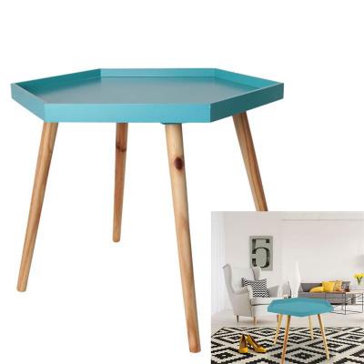 https://evdo8pe.cloudimg.io/s/resizeinbox/130x130/http://pro.cmp-paris.com/_client/visuels/articles/img/photo/HD3198_GLOBAL.jpg