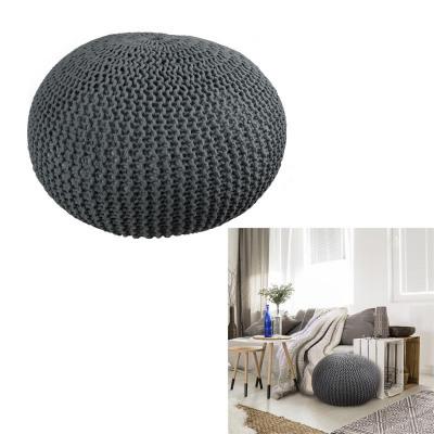 https://evdo8pe.cloudimg.io/s/resizeinbox/130x130/http://pro.cmp-paris.com/_client/visuels/articles/img/photo/HD3251_GLOBAL.jpg