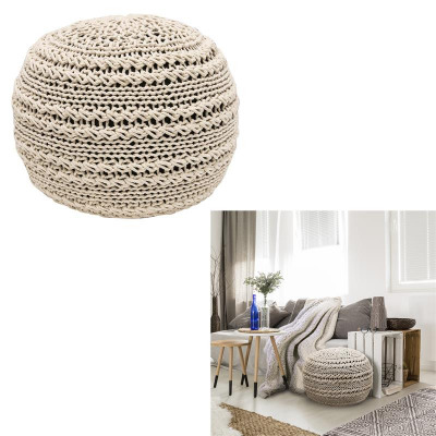 https://evdo8pe.cloudimg.io/s/resizeinbox/130x130/http://pro.cmp-paris.com/_client/visuels/articles/img/photo/HD3257_GLOBAL.jpg