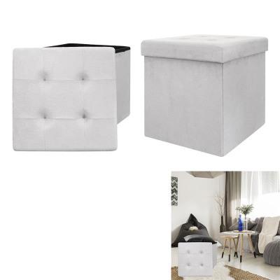 https://evdo8pe.cloudimg.io/s/resizeinbox/130x130/http://pro.cmp-paris.com/_client/visuels/articles/img/photo/HD3417_GLOBAL.jpg