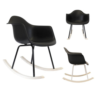 https://evdo8pe.cloudimg.io/s/resizeinbox/130x130/http://pro.cmp-paris.com/_client/visuels/articles/img/photo/HD3607_GLOBAL.jpg