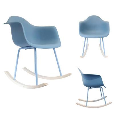 https://evdo8pe.cloudimg.io/s/resizeinbox/130x130/http://pro.cmp-paris.com/_client/visuels/articles/img/photo/HD3609_GLOBAL.jpg
