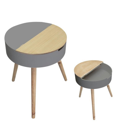 https://evdo8pe.cloudimg.io/s/resizeinbox/130x130/http://pro.cmp-paris.com/_client/visuels/articles/img/photo/HD3865_GLOBAL.jpg