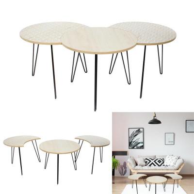 https://evdo8pe.cloudimg.io/s/resizeinbox/130x130/http://pro.cmp-paris.com/_client/visuels/articles/img/photo/HD3881_GLOBAL.jpg