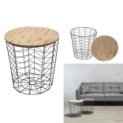 https://evdo8pe.cloudimg.io/s/resizeinbox/130x130/http://pro.cmp-paris.com/_client/visuels/articles/img/photo/HD3936_GLOBAL.jpg
