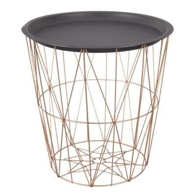 https://evdo8pe.cloudimg.io/s/resizeinbox/130x130/http://pro.cmp-paris.com/_client/visuels/articles/img/photo/HD3942_GLOBAL.jpg