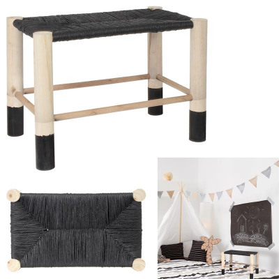 https://evdo8pe.cloudimg.io/s/resizeinbox/130x130/http://pro.cmp-paris.com/_client/visuels/articles/img/photo/HD3957_GLOBAL.jpg