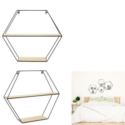 https://evdo8pe.cloudimg.io/s/resizeinbox/130x130/http://pro.cmp-paris.com/_client/visuels/articles/img/photo/HD4400_GLOBAL.jpg