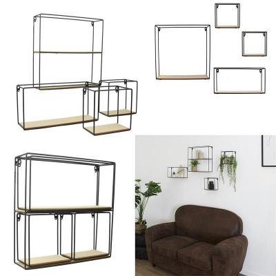 https://evdo8pe.cloudimg.io/s/resizeinbox/130x130/http://pro.cmp-paris.com/_client/visuels/articles/img/photo/HD4403_GLOBAL.jpg