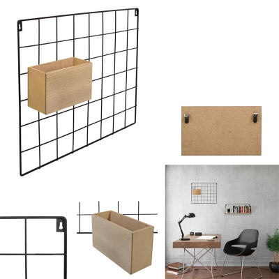 https://evdo8pe.cloudimg.io/s/resizeinbox/130x130/http://pro.cmp-paris.com/_client/visuels/articles/img/photo/HD4404_GLOBAL.jpg