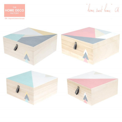 https://evdo8pe.cloudimg.io/s/resizeinbox/130x130/http://pro.cmp-paris.com/_client/visuels/articles/img/photo/HD4504_GLOBAL.jpg