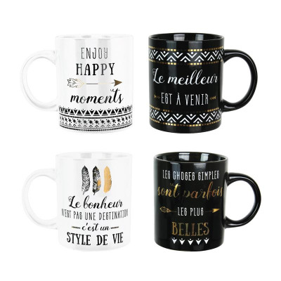 https://evdo8pe.cloudimg.io/s/resizeinbox/130x130/http://pro.cmp-paris.com/_client/visuels/articles/img/photo/HD4566_GLOBAL.jpg