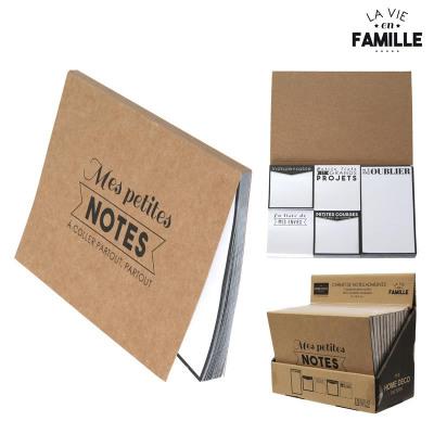 https://evdo8pe.cloudimg.io/s/resizeinbox/130x130/http://pro.cmp-paris.com/_client/visuels/articles/img/photo/HD4675_GLOBAL.jpg